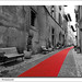 Red Carpet by fab's_photos