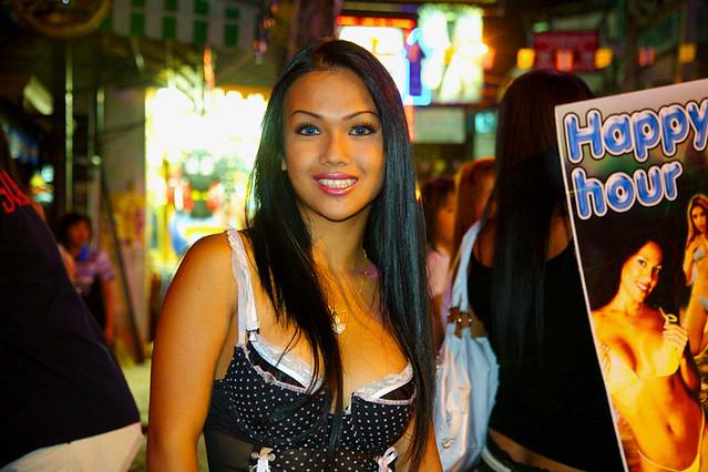 Таиланд трансы фото 55422 фотография