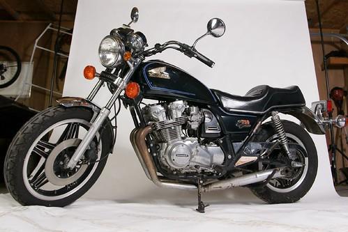 Honda_CB_750C_ (2 of 2)