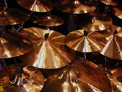 stagg cymbals 2 | by bigdrumthump.com