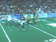 football player, sport venue, sports, tackle, player, touchdown, arena football, stadium,