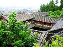 Yunnan 雲南 2005 800+views
