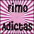 the FimoAdict@s group icon