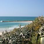 Sironit Beach