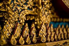 amazing THAILAND - 097