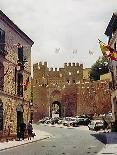 Toledo Sun Gate.jpg