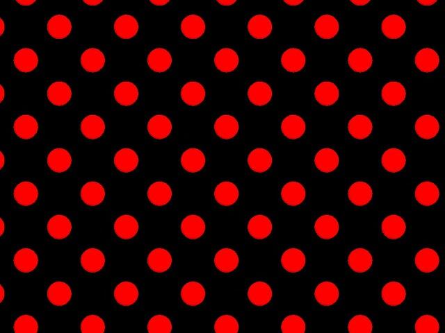黑底红点  版权所有 不得转载