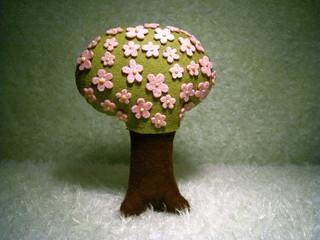 Meep Tree