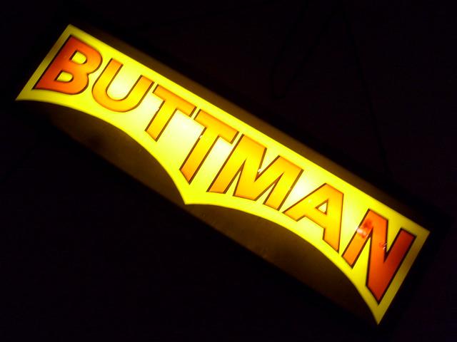 Buttman Nude Photos 31