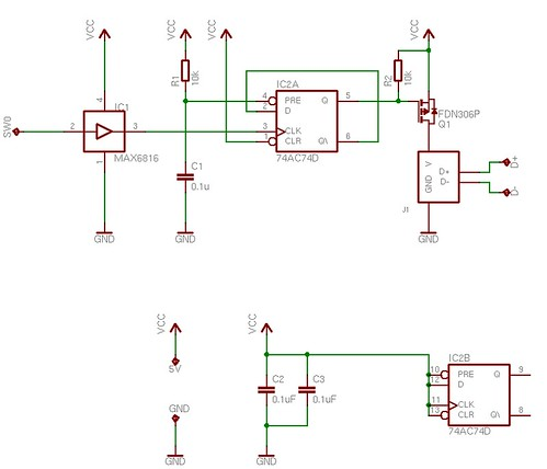 Nokia Wireless  work Diagram Line Wiring Diagrams in addition  furthermore Cisco Headset Wiring Diagram moreover Application8 furthermore Weg Electric Motor Wiring Diagram. on telephone headset wiring diagram