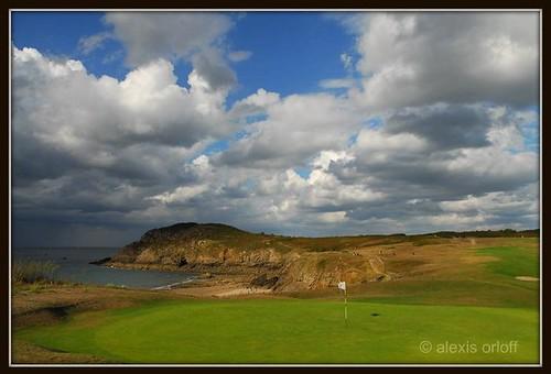 Golf de Dinard ORL_9676