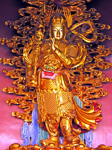 [フリー画像素材] 芸術・アート, 彫刻・彫像, 仏像, 仏教 ID:201201101200