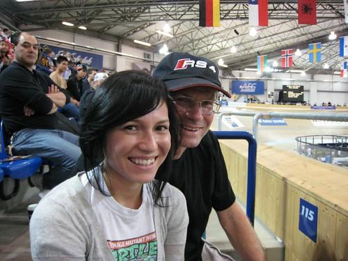UCI Track World Cup, UCI, Track, track raci… IMG_1731