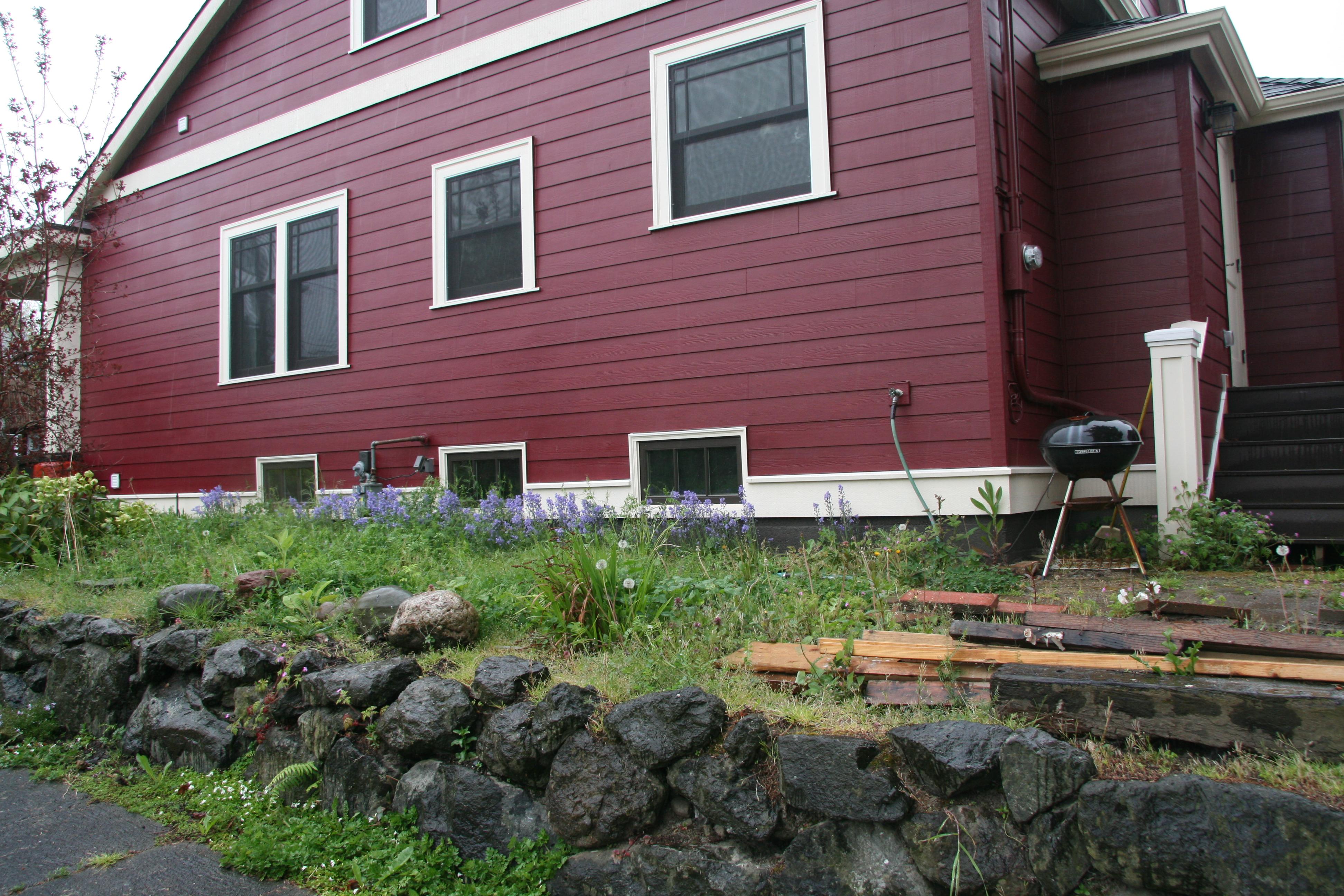 Garden Treasures Patio Heater Review Patio Heater Review