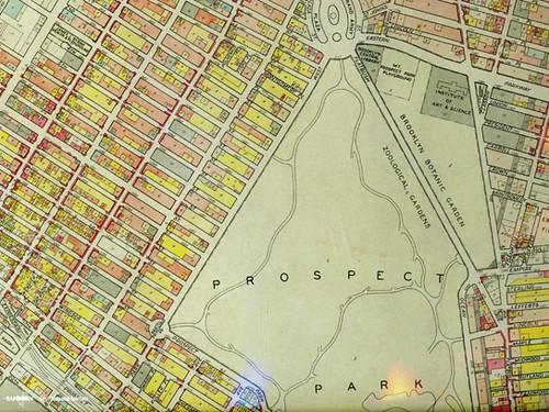2D NYC MAP | detail of brooklyn sanborn zoning map | laD | Flickr Zoning Map Brooklyn on brooklyn building, brooklyn police department, brooklyn subway map with neighborhoods, brooklyn zipcode map, brooklyn crime map, brooklyn flood zone map, brooklyn city map, brooklyn safety map, brooklyn ny zoning, brooklyn neighborhoods maps with street, brooklyn district map, brooklyn transportation map, brooklyn ny map, downtown brooklyn map, brooklyn new york neighborhood map, brooklyn county map, brooklyn parks, brooklyn precinct map, brooklyn road map, south brooklyn map,