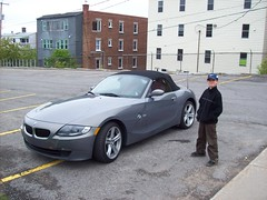 automobile, automotive exterior, vehicle, bmw m roadster, bmw z4, personal luxury car, land vehicle, luxury vehicle, sports car,
