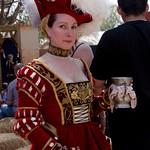 Renaissance Faire 2009 082