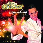 "Single-Cover ""Discoking"""
