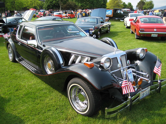Image Result For Ace Auto Car