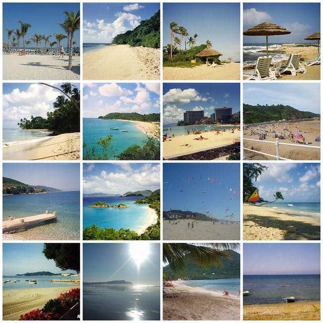 Coco Beach Ibiza Hotel