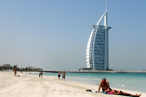 Jumeirah Beach City Guide Uae Travel Tips And Information Tripwolf