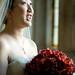 Min Jung & Jason's Wedding Day by minjungkim
