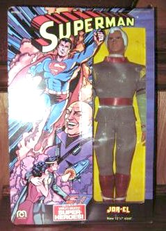 mego12superman_12jorel.jpg