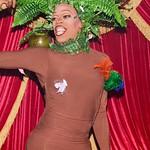Showgirls Oct 9 2006 014