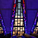 Air Force Academy Cadet Chapel 4