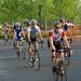 U.S. Air Force Cycling Classic/Raisin Hope Foundation Charity Ride