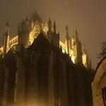 Cathédrale d`Amiens