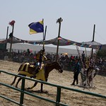 Renaissance Faire 2009 059