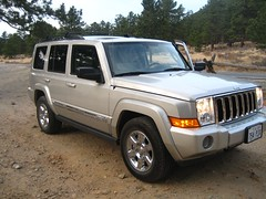 automobile, automotive exterior, sport utility vehicle, wheel, vehicle, jeep commander (xk), crossover suv, jeep, off-road vehicle, bumper, land vehicle,