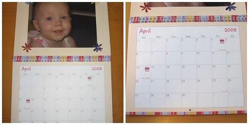 may 2 2020 calendar