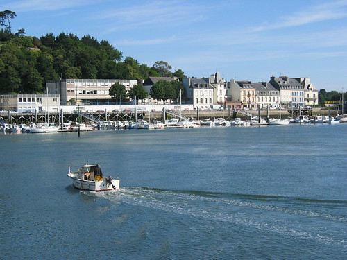 Travel  See  Do   Some Tips For France  Especially Brittany