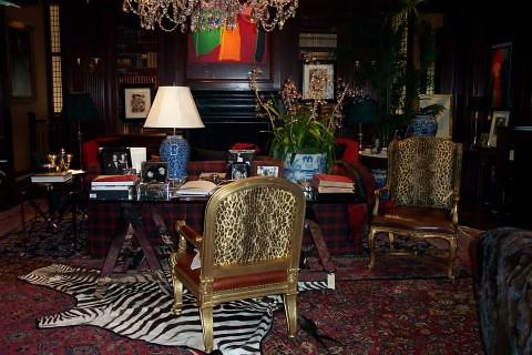 Ralph Lauren Home Modern Duke 5 Ralph Lauren Home Store Mo Flickr Photo Sharing
