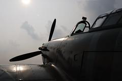 Airshows 2007