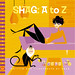 Shag: A to Z by Shag