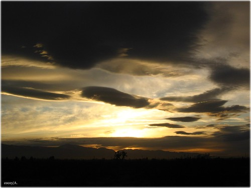 california sunset clouds desert highdesert sanbernardinocounty goldenmix mywinners abigfave victorvalley anawesomeshot teampilipinas onlythebestare fiveflickrfavs wonderfulworldmix adelantoca