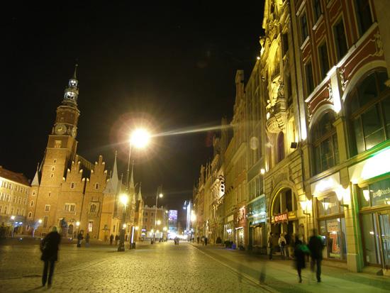 Poland024
