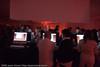 TechcrunchMeetup12 by JsonStone