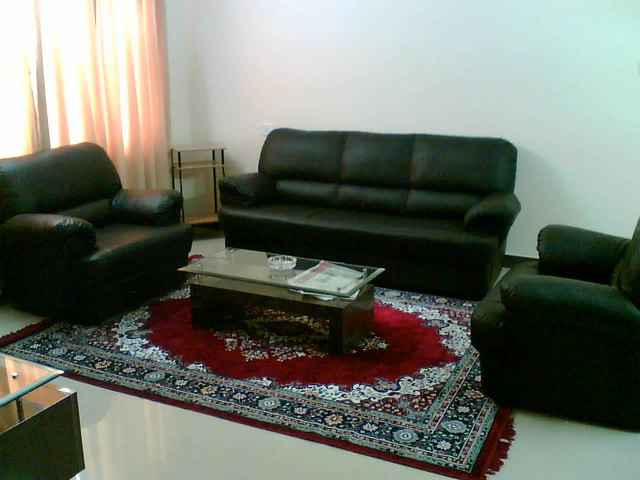 sofa set hall flickr photo sharing