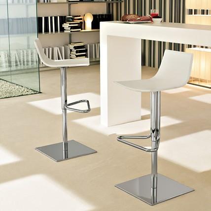 Kepler house wallpaper modern kitchen bar stools design ideas - Kitchen bar stool ideas ...