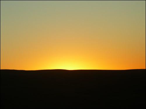 sky orange sun black sol yellow sunrise negro amanecer amarillo naranja neuquén sanmartíndelosandes