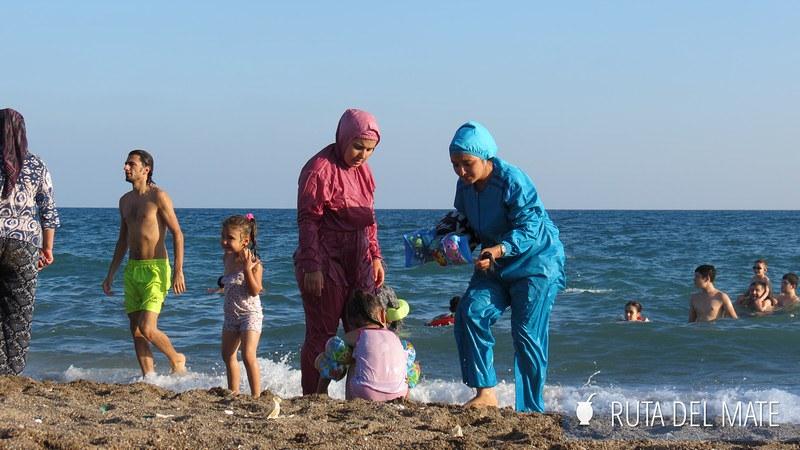 Playas de Turquía (7)