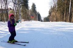 SNOW tour 2016/17: Mariánky – lyžování po lázeňsku