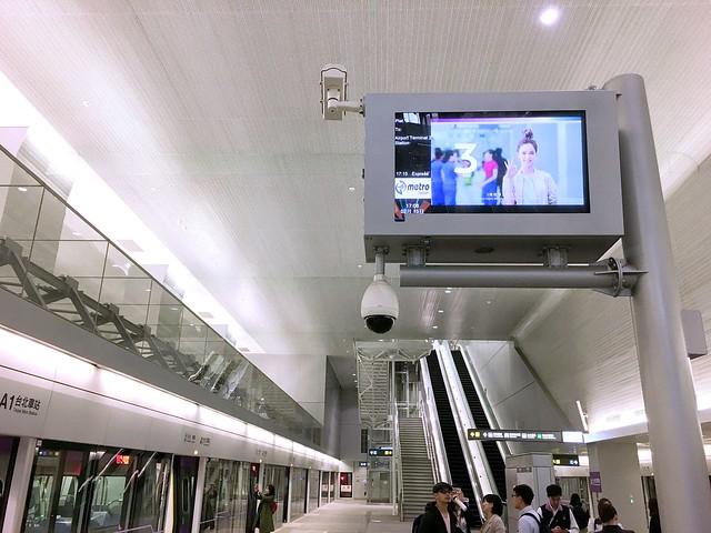 002_車站入口與月台_005
