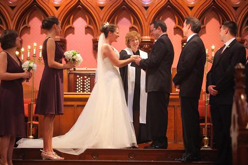 June 26, 2010 - 4:29am - Kane Wedding 2010