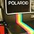 the I Love Polaroid group icon