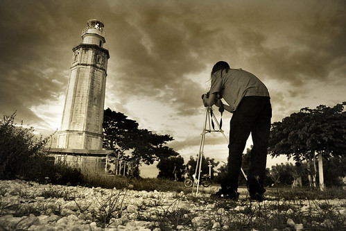Ormoc Flickr Boys in Liloan – Vonjuz